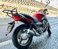 MOTO GUZZI 750 Breva C Occasion