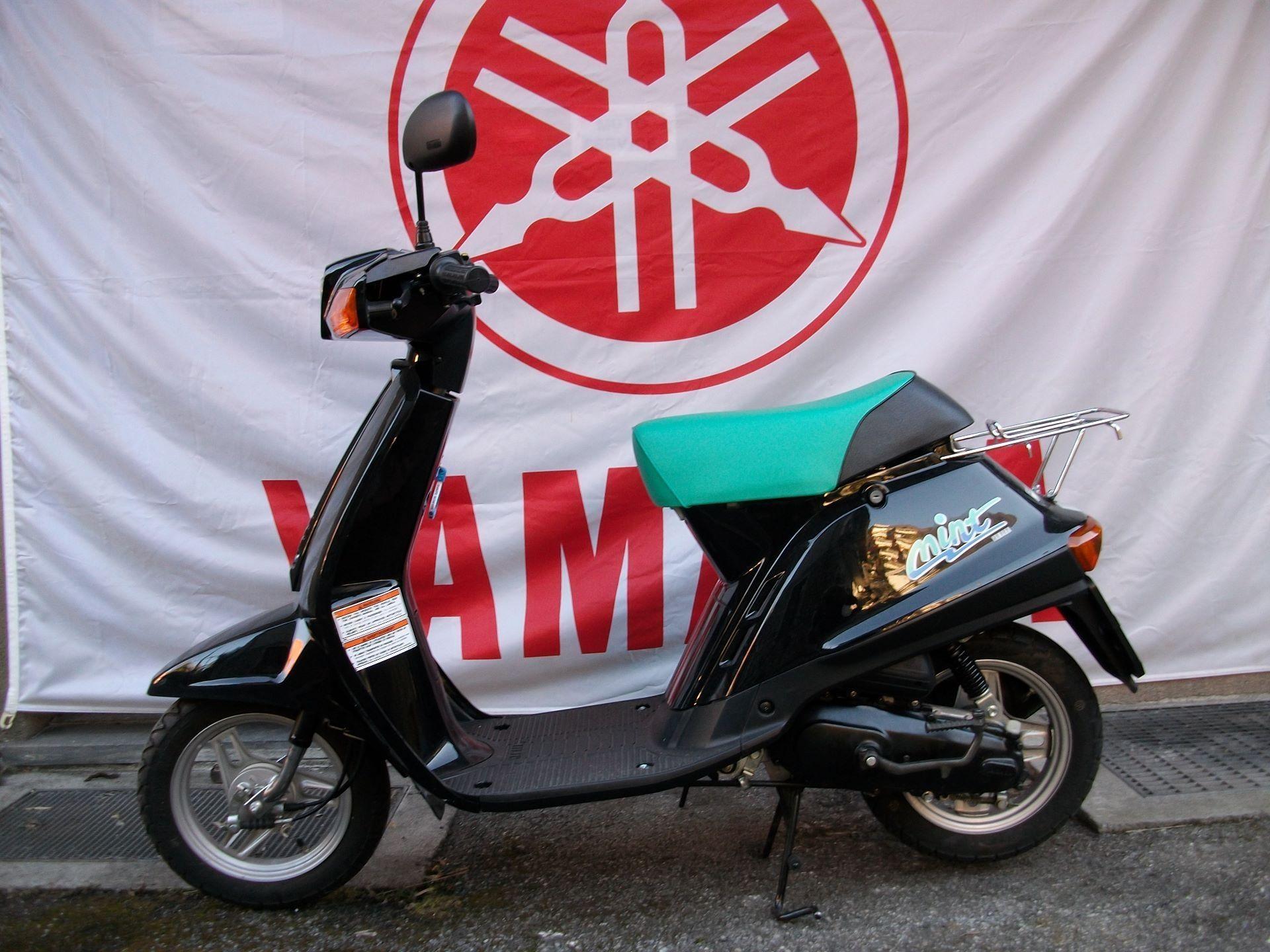 J177935-YAMAHA-Mint-SH-50-45kmh.jpg
