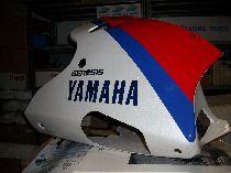 Motorrad kaufen Occasion YAMAHA FZR 750 R Exup (sport)