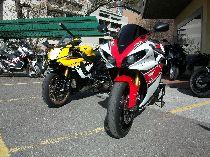 Motorrad kaufen Occasion YAMAHA R1 (sport)
