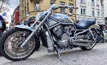Töff kaufen HARLEY-DAVIDSON VRSCA 1130 V-Rod Custom
