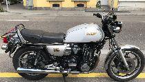 Motorrad kaufen Oldtimer YAMAHA XS 1100 (touring)