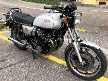 Motorrad kaufen Oldtimer YAMAHA XS 1100