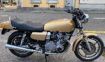 Motorrad kaufen Oldtimer SUZUKI GS 1000