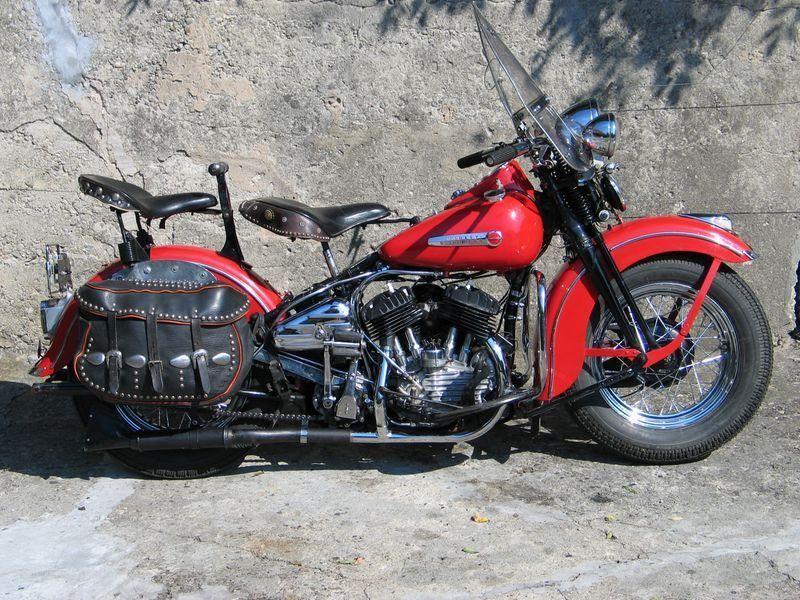 motorrad oldtimer kaufen harley davidson wl 750 flathead l chinger classic motors ag nieder nz. Black Bedroom Furniture Sets. Home Design Ideas