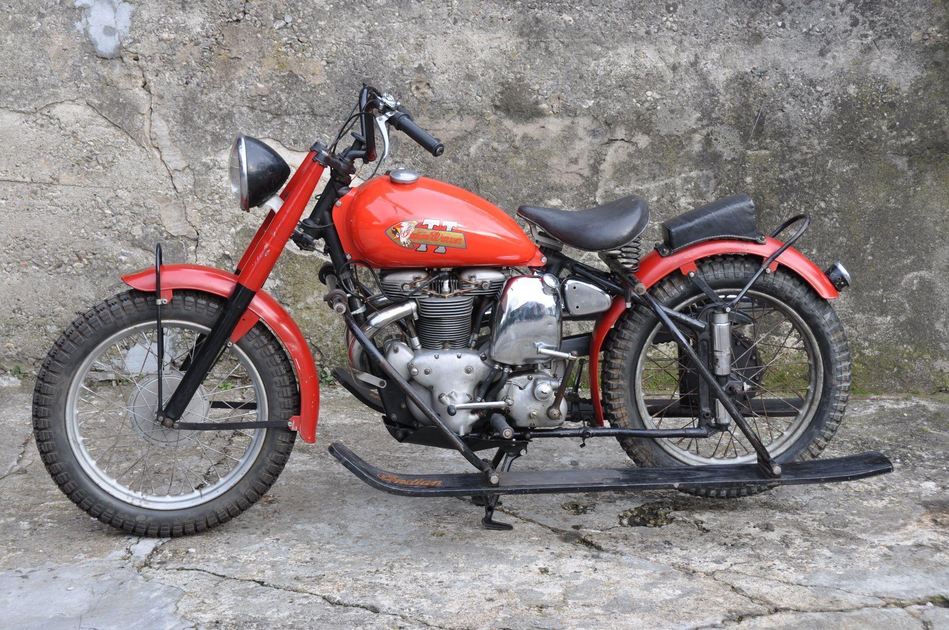 motorrad oldtimer kaufen indian warrior tt l chinger classic motors ag nieder nz. Black Bedroom Furniture Sets. Home Design Ideas