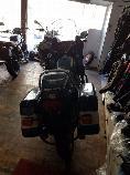 Motorrad kaufen Occasion MOTO GUZZI V 50 III (touring)