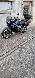 Motorrad kaufen Occasion APRILIA ETV 1000 CapoNord (touring)