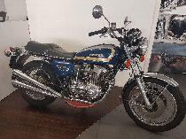 Motorrad kaufen Occasion HONDA CB 750 Four (sport)