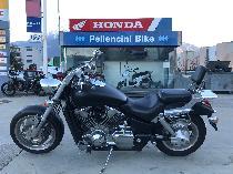Töff kaufen HONDA VTX 1800 C Custom