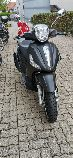 Motorrad kaufen Vorführmodell PIAGGIO Beverly 300 i.e. (roller)