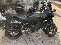 Aquista moto Occasioni YAMAHA Niken 900 (touring)