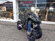 Motorrad kaufen Occasion YAMAHA Niken 900 (touring)