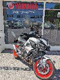 Motorrad kaufen Vorführmodell YAMAHA MT 10 ABS (naked)