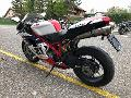DUCATI 1098 R (1198) Troy Bayliss Occasion