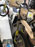 Acheter une moto neuve HUSQVARNA 250 FE (enduro)