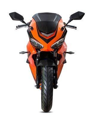 Motorrad kaufen WOTTAN Alle GP2 Neufahrzeug