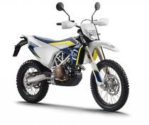 Buy a bike HUSQVARNA 701 Supermoto Supermoto