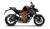 Buy a bike KTM 1290 Super Duke R ABS Naked