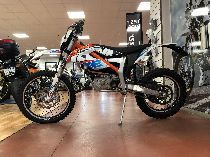 Buy a bike KTM 250 R Freeride 2T Enduro