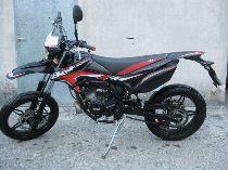 Motorrad kaufen Occasion BETA RR 50 il Supermotard (supermoto)