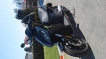 Motorrad kaufen Occasion APRILIA Sport City 50 One (roller)