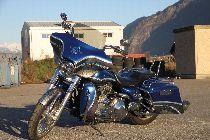 Acheter moto HARLEY-DAVIDSON FLHRI 1340 Road King Touring