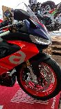 Motorrad kaufen Vorführmodell APRILIA RS 660 (sport)