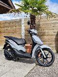 Motorrad kaufen Neufahrzeug PIAGGIO Liberty 125 (roller)