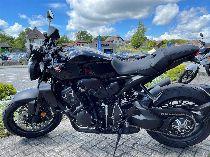 Motorrad kaufen Vorführmodell HONDA CB 1000 RA (naked)