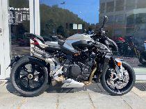 Motorrad kaufen Neufahrzeug MV AGUSTA Brutale 1000 RS (naked)