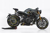 Motorrad kaufen Neufahrzeug MV AGUSTA Rush 1000 (naked)