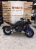 Motorrad kaufen Neufahrzeug YAMAHA Niken 900 (touring)