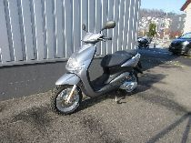Buy motorbike Pre-owned YAMAHA Neo´s YN 50 (scooter)