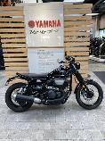 Aquista moto Occasioni YAMAHA SCR 950 (retro)