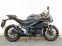 Töff kaufen YAMAHA YZF-R3 Sport