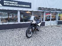 Töff kaufen BMW R 80 GS Enduro