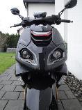 Töff kaufen PEUGEOT Speedfight 4 50 il Roller