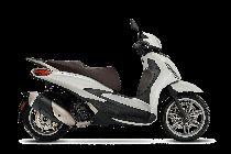 Acheter une moto neuve PIAGGIO Beverly 300 HPE (scooter)