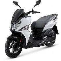 Aquista moto Veicoli nuovi SYM Jet 14 125 (scooter)
