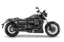 Aquista moto Veicoli nuovi MOTO GUZZI Audace 1400 ABS (touring)