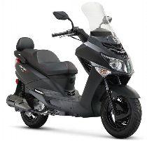 Motorrad kaufen Neufahrzeug SYM Joy Ride S 125i (roller)