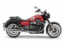 Motorrad kaufen Neufahrzeug MOTO GUZZI Eldorado 1400 ABS (custom)