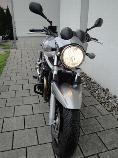 Motorrad kaufen Occasion SUZUKI GSF 650 A Bandit ABS (touring)