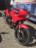 Motorrad kaufen Occasion MOTO GUZZI Alle (custom)