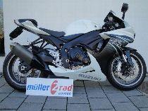 Töff kaufen SUZUKI GSX-R 600 U L1 Sport