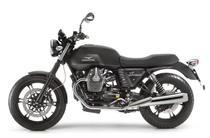 Töff kaufen MOTO GUZZI V7 Stone ABS Retro