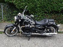 Acheter moto MOTO GUZZI Eldorado 1400 Custom