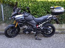 Acheter moto SUZUKI DL 1000 A V-Strom ABS Enduro