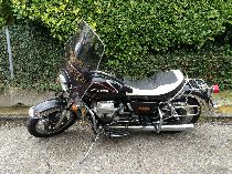 Töff kaufen MOTO GUZZI California II Touring